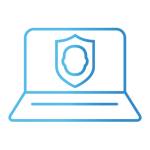Cyber security managed services - education